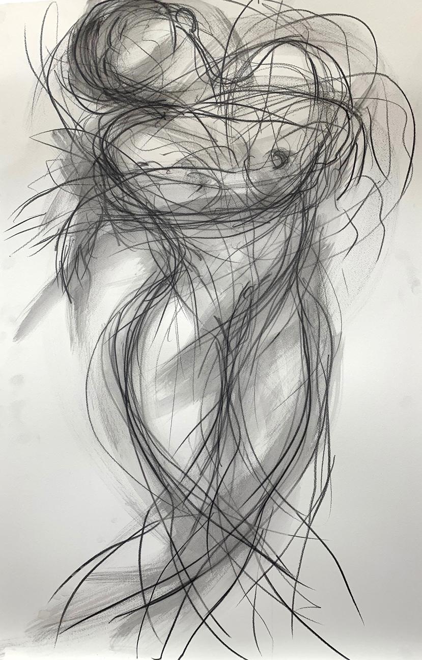 22Hallelujah22-Dance-Drawing-lo-res-
