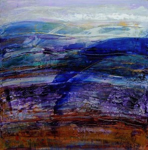 8-Blue-Remembered-Hills--297x300