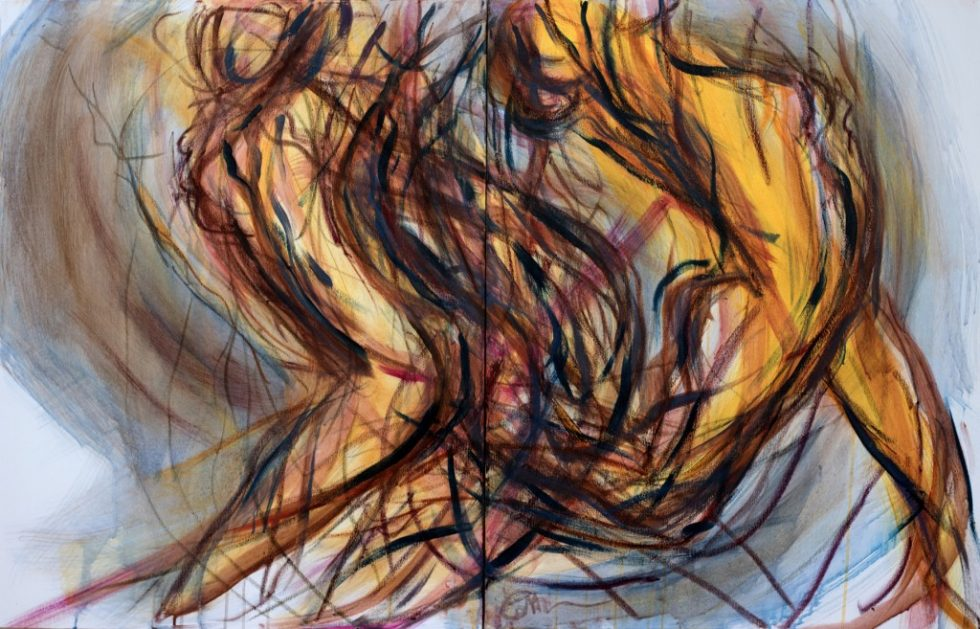 Dance-Diptych-lo-res-1024x657