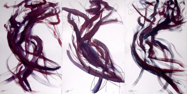 Dance-Triptych-lo-res-600x303