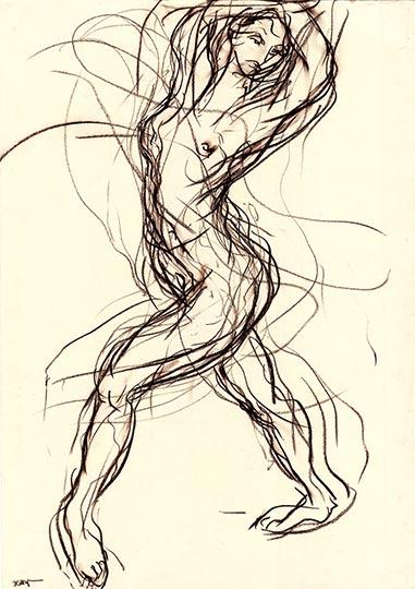 Dancer12