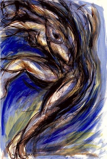 Dancer14