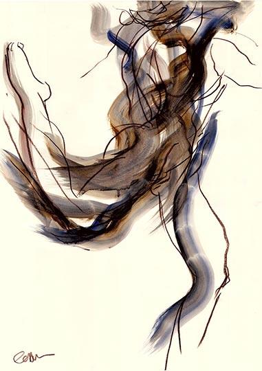 Dancer17