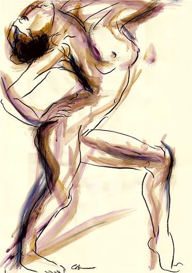 Dancer19