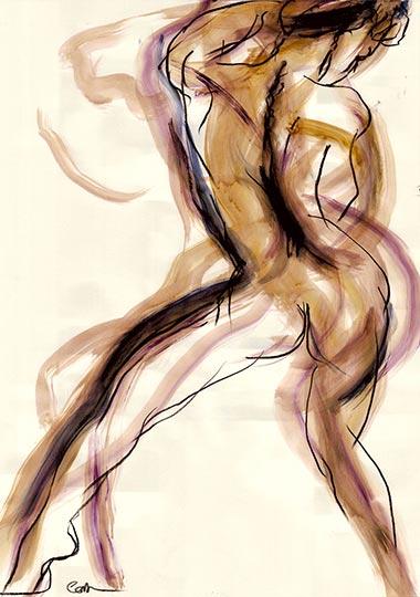 Dancer20