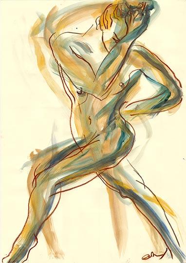Dancer22