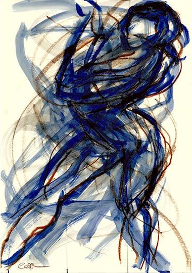 Dancer7