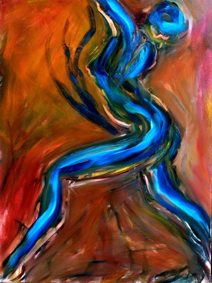Danse-au-Clair-de-Lune-lo-res-706x940