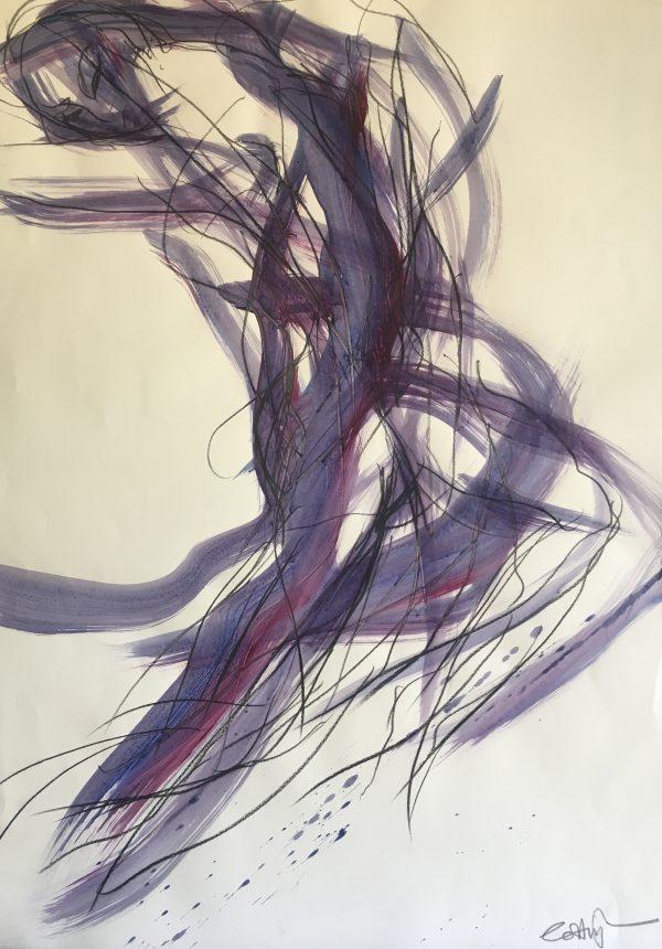 Purple-Haze-600x860