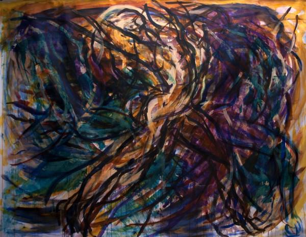 Sade-Dancing-lo-res-600x465