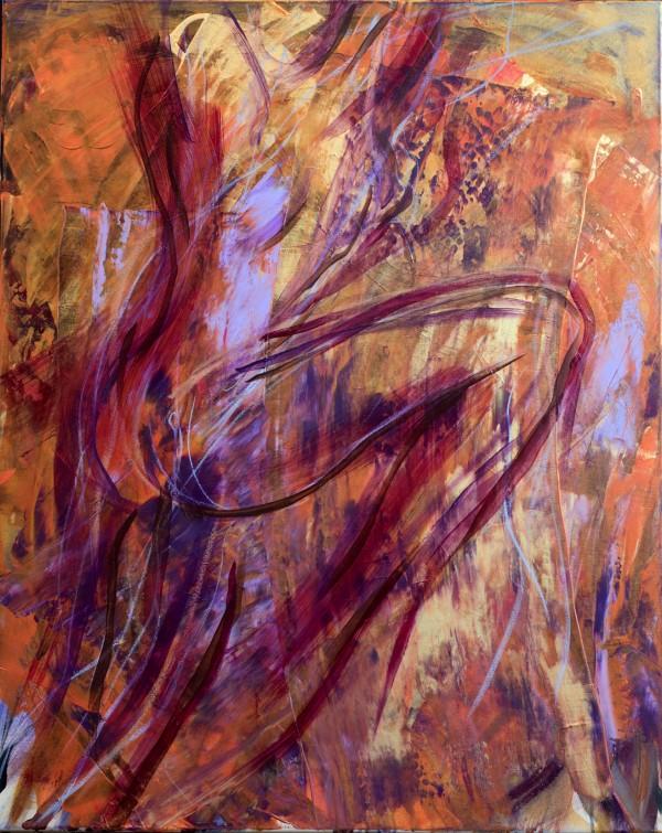 Spirit-Dancer-lo-res-600x755