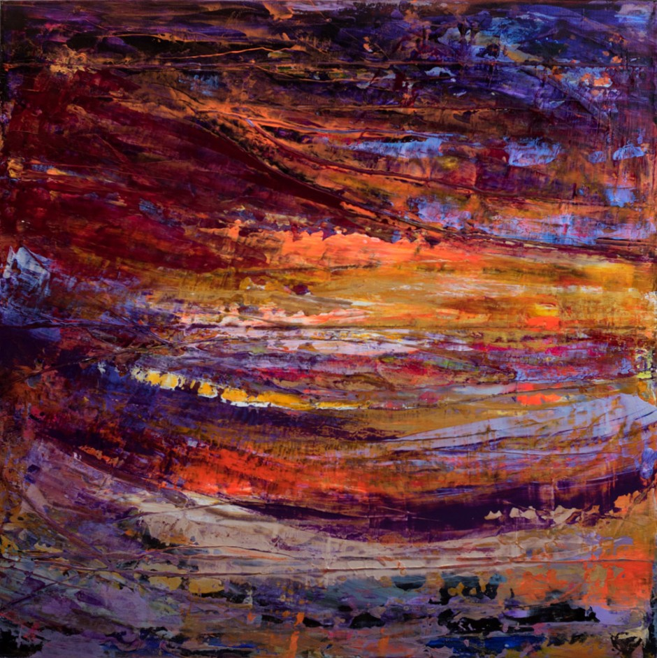 Sunrise-Low-Tide-lo-res-940x941