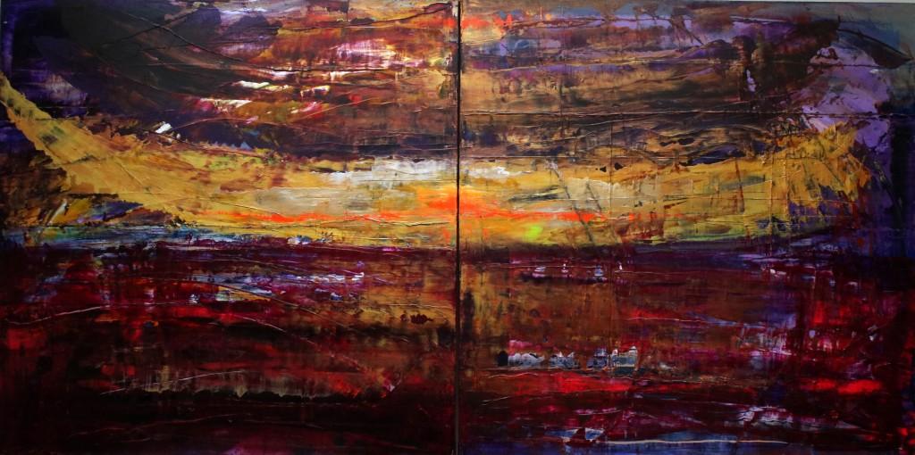 Sunset-off-Grange-South-Australia-mid-1024x510